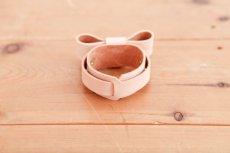 画像3: heart key bracelet(ハートキーブレスレット) (3)