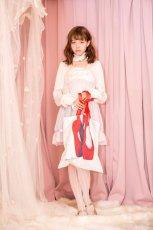 画像3: etude ballet bag(エチュードバレエバッグ) (3)