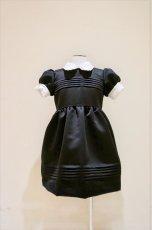 画像7: Doll one-piece dress (7)