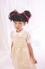 画像2: Doll one-piece dress (2)