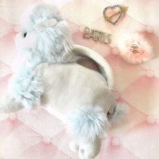 画像1: Happy Bag♡10,000円(KIDS) (1)