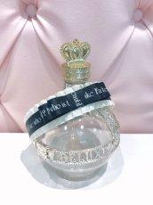 画像10: princess ribbon headband(プリンセスリボンカチューシャ) (10)