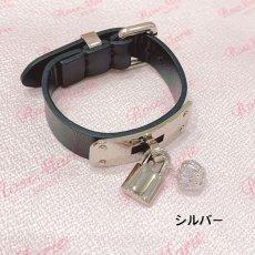 画像9: crown  bracelet(クラウンブレスレット) (9)
