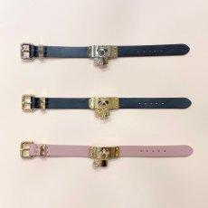 画像11: crown  bracelet(クラウンブレスレット) (11)