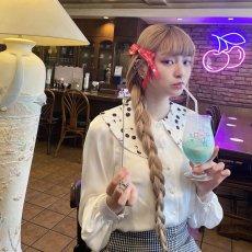 画像11: 【喫茶ローズマリーソワール】パフェグラス (11)