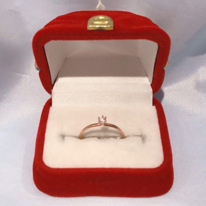 画像1: stone ring(ストーンリング) (1)